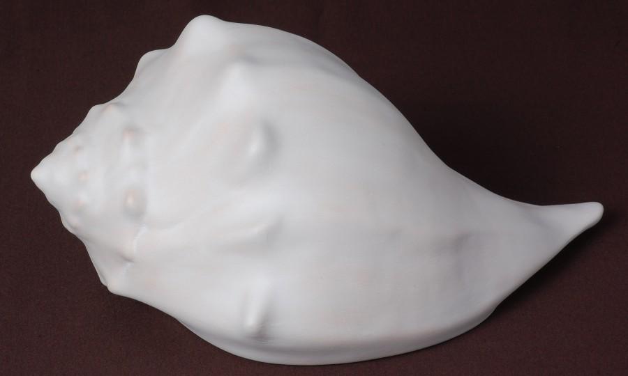 Whelk Medium Cremation Urn