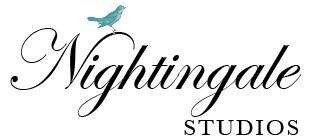 Nightingale Urns